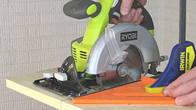 Ryobi saw cordless ryobi one 18v lithium 4 pc combo tool kit p843 cordless circular saw greentooth Image collections