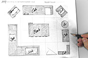 jumbo floor planner
