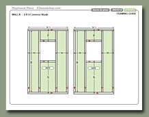 playhouse plans screenshot
